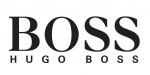 Hugo Boss (in store only)