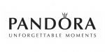 Pandora (in store only)