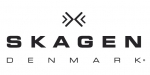 Skagen (in store only)