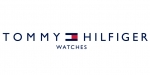 Tommy Hilfiger Watches (in store only)